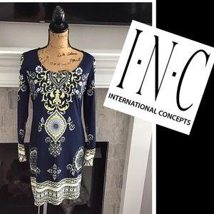 I.N.C. Dress